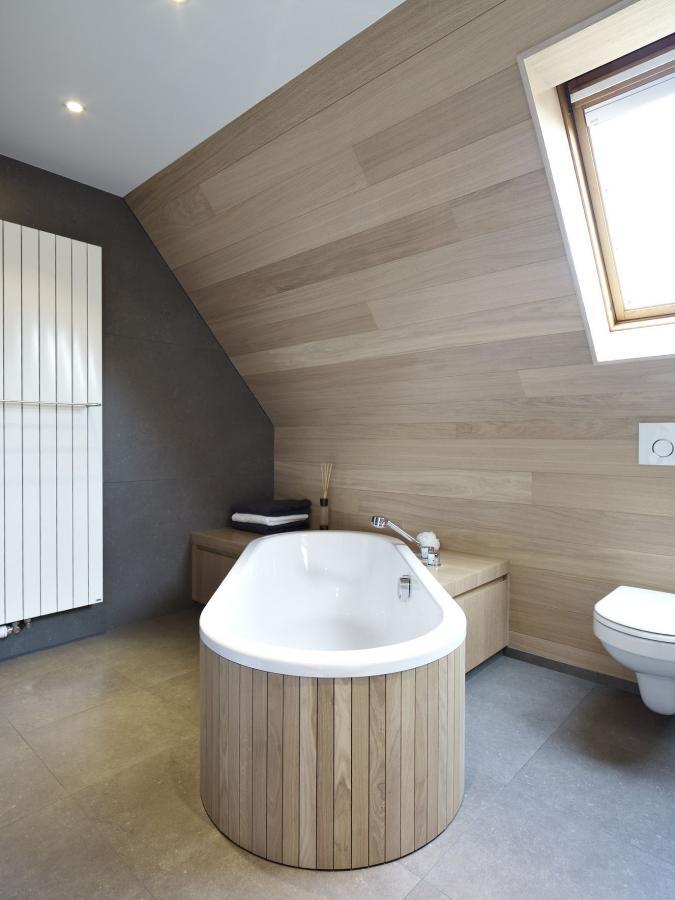 nieuwe badkamer goedkoop badkamer tuinhuis grijs